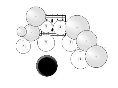 drum-setup-ernst