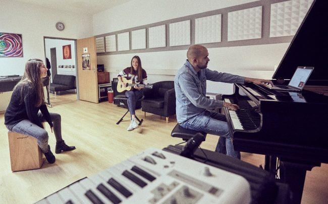 musikwerk-herdern-ernst